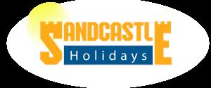 Sandcastle Holidays
